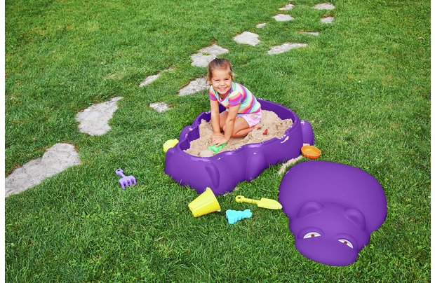 /outdoor-toys/chad-valley-hippo-sand-pit