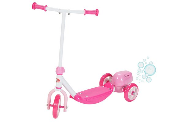 /wheeled-toys/chad-valley-bubble-scooter