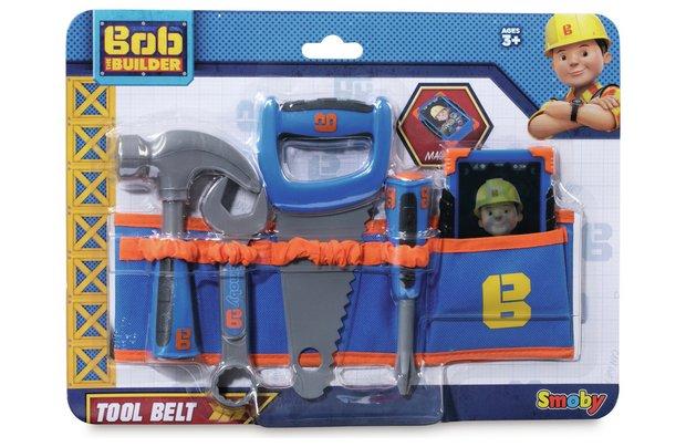 /let-s-pretend/smoby-bob-the-builder-tool-belt