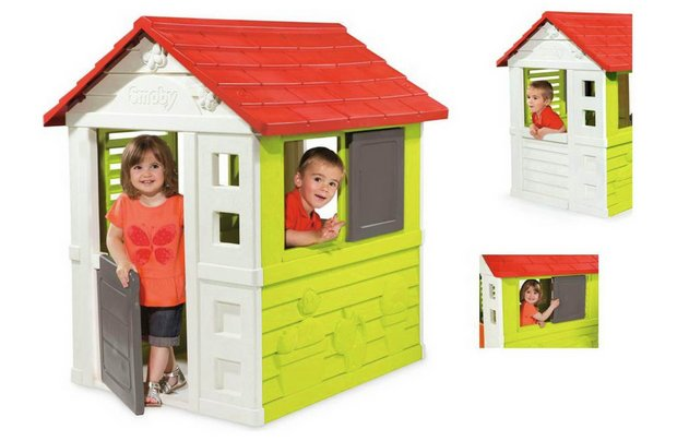 /outdoor-toys/smoby-nature-home-playhouse