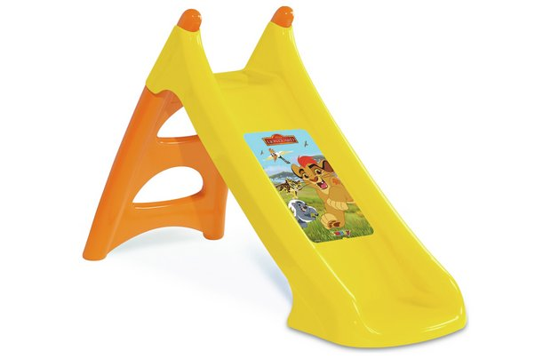 /outdoor-toys/smoby-the-lion-guard-xs-slide