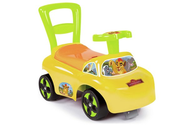 /wheeled-toys/smoby-lion-guard-initio-walker