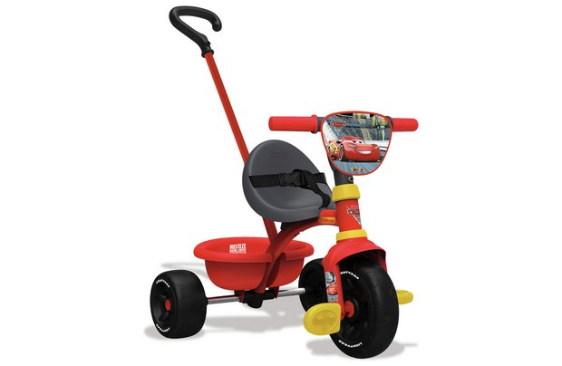 /wheeled-toys/smoby-be-move-cars-tricycle