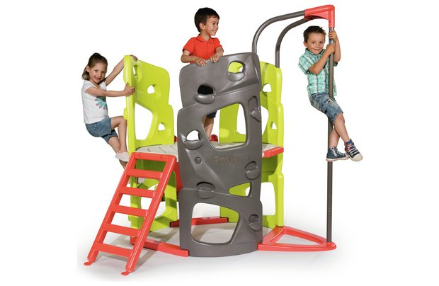 /outdoor-toys/smoby-climbing-tower