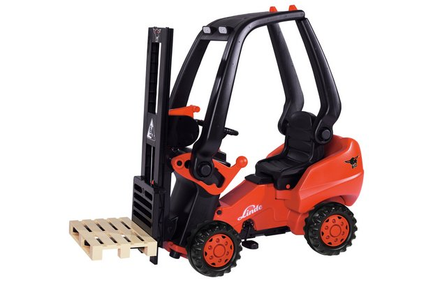 /wheeled-toys/smoby-fork-lift