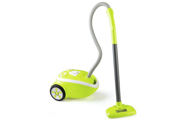 /let-s-pretend/smoby-vacuum-cleaner