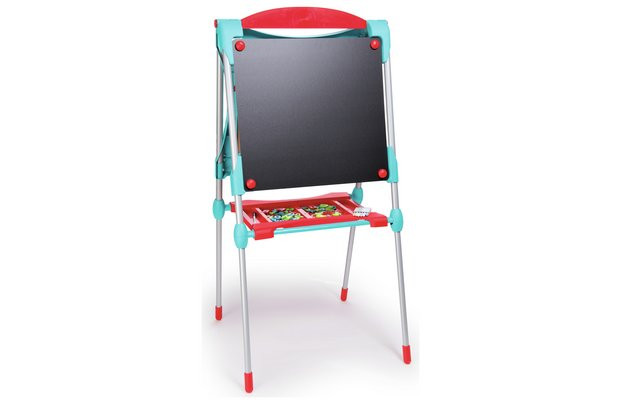 /creative-play/smoby-ultimate-drawing-board-blue