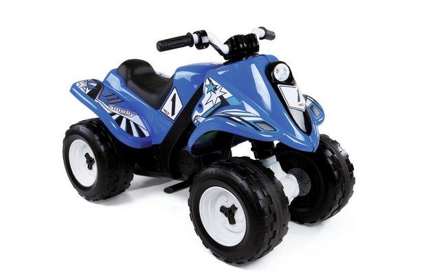 /wheeled-toys/smoby-electric-quad-bike-blue