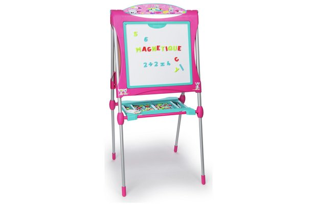 /creative-play/smoby-ultimate-drawing-board-pink
