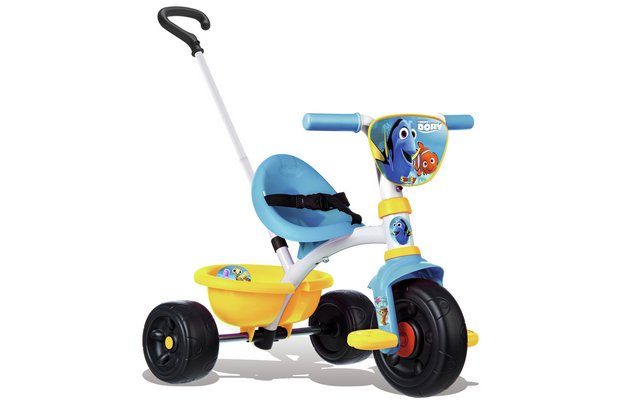/wheeled-toys/smoby-be-move-dory-tricycle