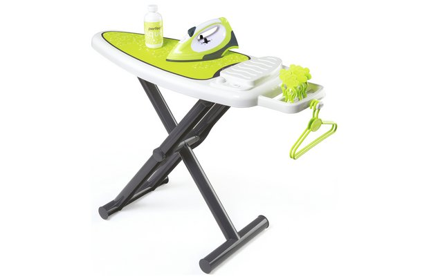 /let-s-pretend/smoby-ironing-board-with-iron