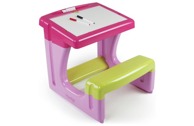 /creative-play/smoby-little-pupils-desk-pink
