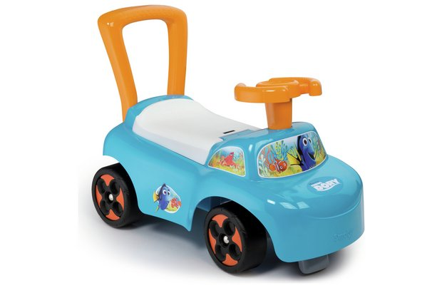 /wheeled-toys/smoby-dory-walker-initio