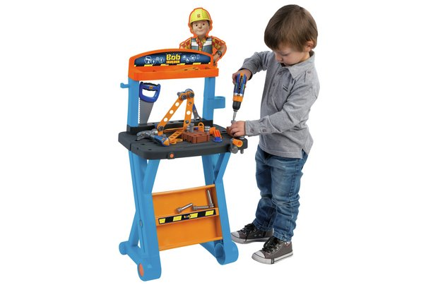 /let-s-pretend/smoby-bob-the-builder-my-1st-workbench