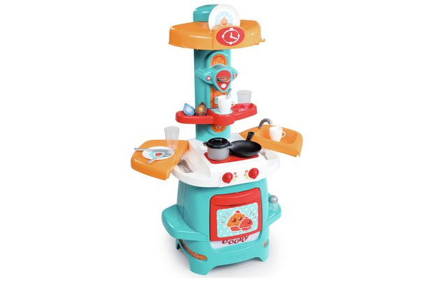 /let-s-pretend/smoby-cooky-kitchen