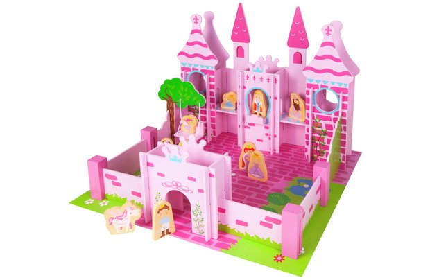 /wooden-toys/chad-valley-wood-shed-fairy-castle-playset