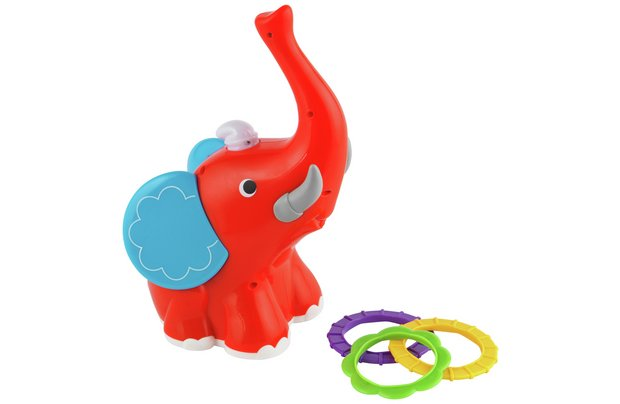 /pre-school/chad-valley-lights-and-sounds-elephant-hoop-game