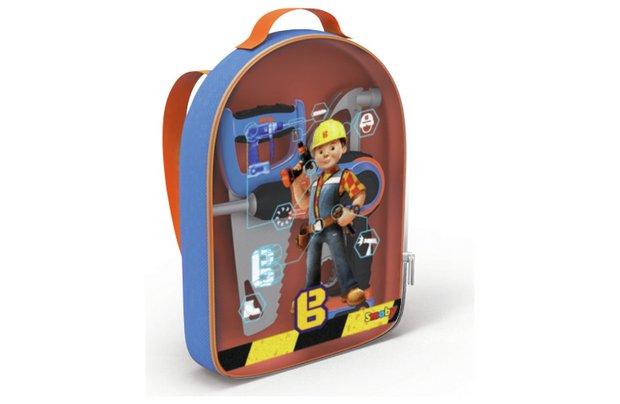 /let-s-pretend/smoby-bob-the-builder-tool-bag
