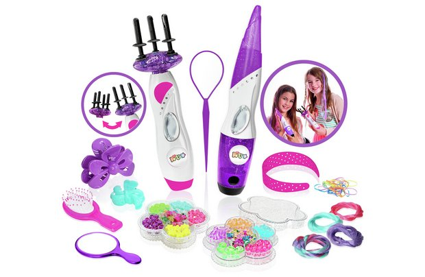 /creative-play/chad-valley-be-u-hair-beader-and-braider-set