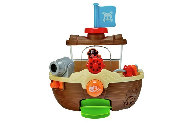 /baby/chad-valley-pirate-ship-bath-toy