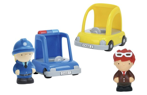 /tots-town/chad-valley-tots-town-tots-and-cars-2-pack