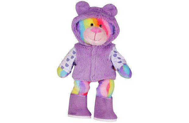 /designabear/chad-valley-designabear-teddy-gilet-outfit