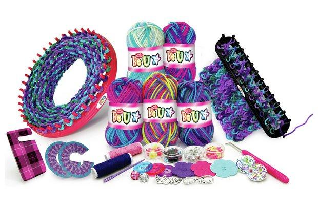 /creative-play/chad-valley-be-u-knitting-set
