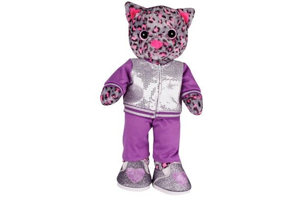 /designabear/chad-valley-designabear-sequin-jacket-outfit