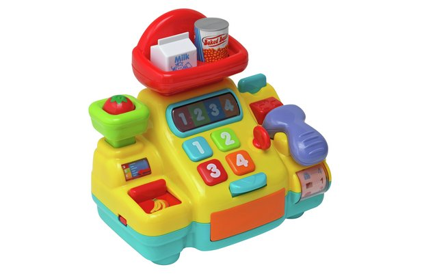 /pre-school/chad-valley-my-1st-cash-register