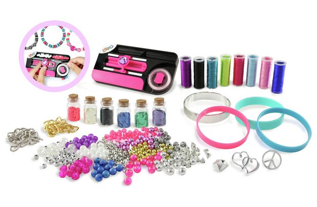 /creative-play/chad-valley-be-u-deluxe-jewellery-workshop