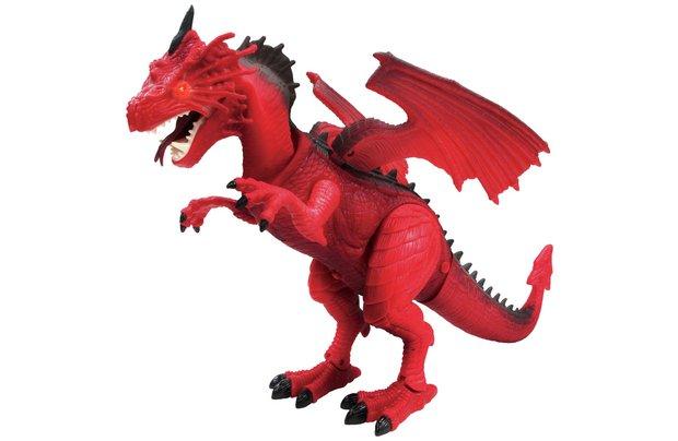 /dinoland/chad-valley-mighty-megasaur-walking-dragon