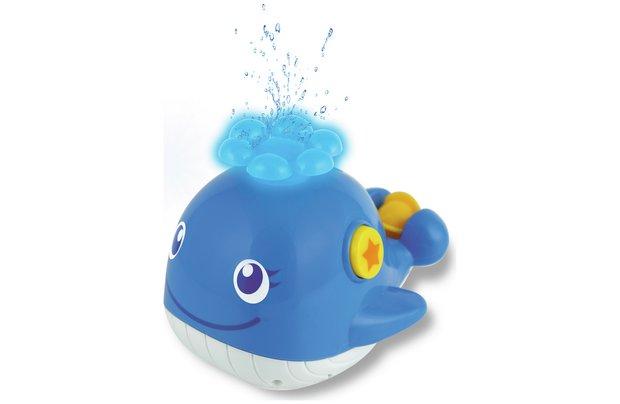 /pre-school/chad-valley-whale-bath-toy