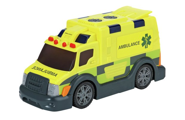 /vehicle-city/chad-valley-lights-and-sounds-ambulance