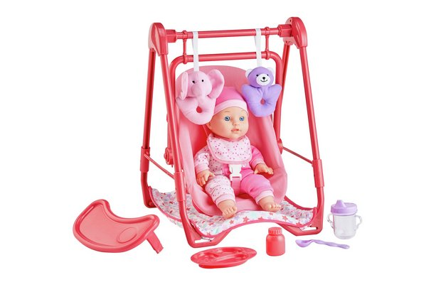 /babies-to-love/chad-valley-babies-to-love-4-in-1-dolls-activity-unit