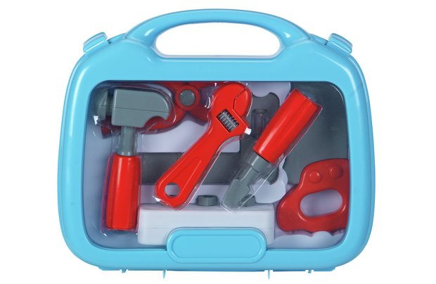 /let-s-pretend/chad-valley-junior-toolkit