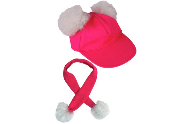 /designabear/chad-valley-designabear-pom-pom-hat-and-scarf-accessory-set