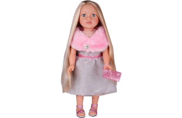 /designafriend/chad-valley-designafriend-pink-sequin-dress-outfit