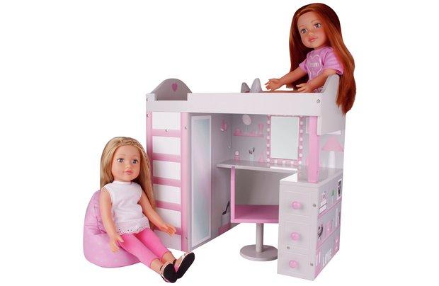 /designafriend/chad-valley-designafriend-wooden-all-in-one-bedroom