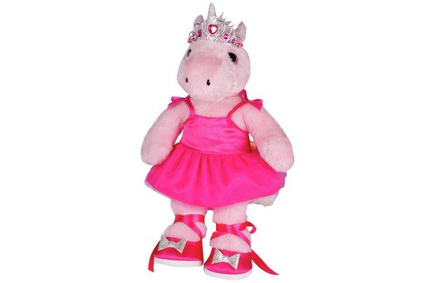 /designabear/chad-valley-designabear-little-princess-ballet-outfit