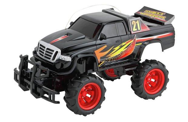/vehicle-city/chad-valley-rc-street-warrior-1-12-car
