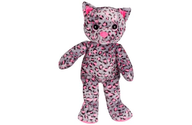 /designabear/chad-valley-designabear-sparkle-cat-soft-toy
