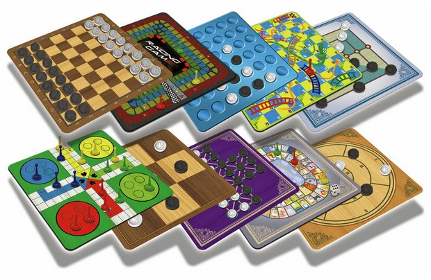 /games/chad-valley-40-classic-board-games-bumper-set