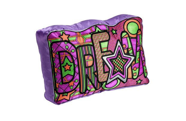 /creative-play/chad-valley-be-u-colour-your-own-cushion