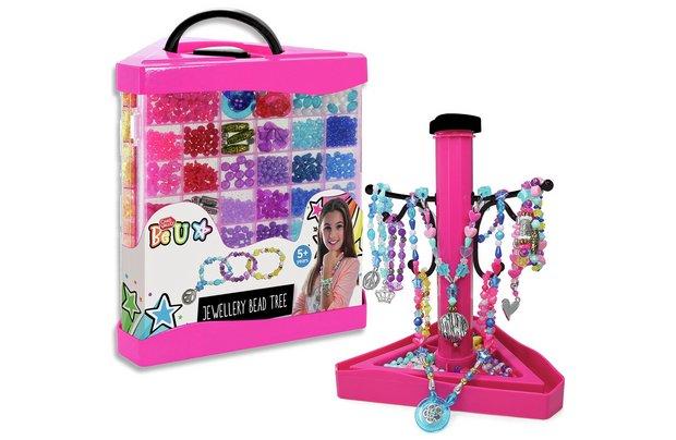 /creative-play/chad-valley-be-u-jewellery-bead-tree-set