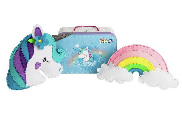 /creative-play/chad-valley-be-u-make-your-own-cushion-twin-pack