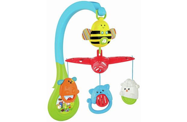 /baby/chad-valley-baby-rotating-musical-mobile