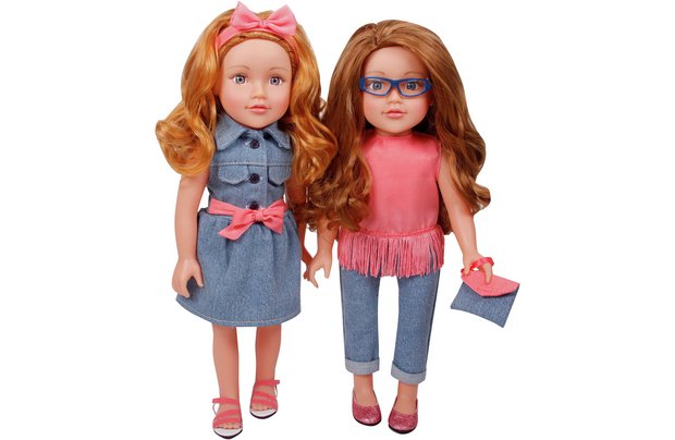 /designafriend/chad-valley-designafriend-best-friend-dolls