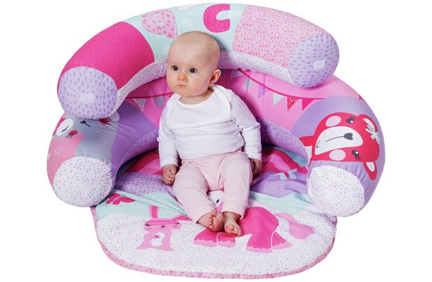 /baby/chad-valley-dreamland-grow-with-me-nest-baby-pink