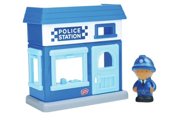 /tots-town/chad-valley-tots-town-police-station-playset
