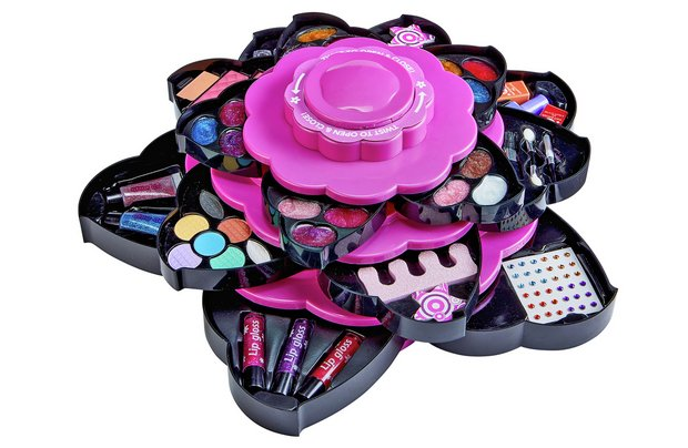 /creative-play/chad-valley-be-u-deluxe-rotating-make-up-kit